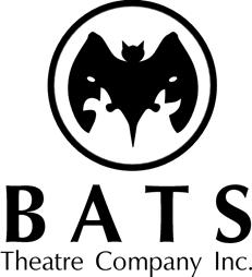 BATS Theatre Company